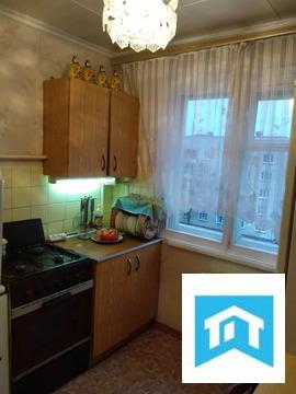 Объявление №53752047: Продаю 2 комн. квартиру. Иваново, ул. Кудряшова, 125,