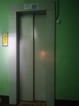 Продажа квартиры, м. Проспект Ветеранов, Дачный пр-кт. - Фото 5