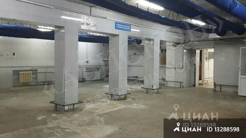 Аренда склада, Челябинск, Ул. Кожзаводская - Фото 2
