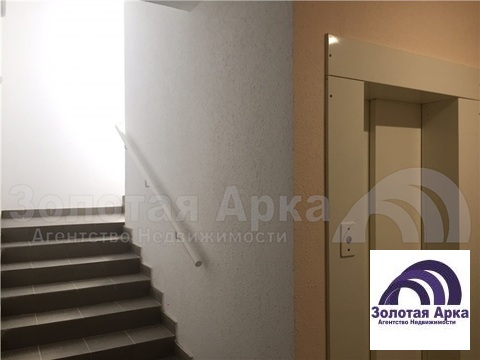 Продажа квартиры, Краснодар, Ул. Красных Партизан - Фото 5