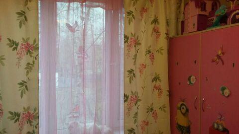 3-х к/кв у м. Бибирево после капремонта дома и квартиры- заезжай, живи - Фото 5