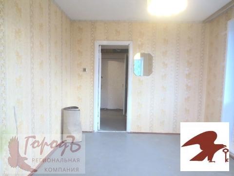 Комнаты, ул. Достоевского, д.6 - Фото 2