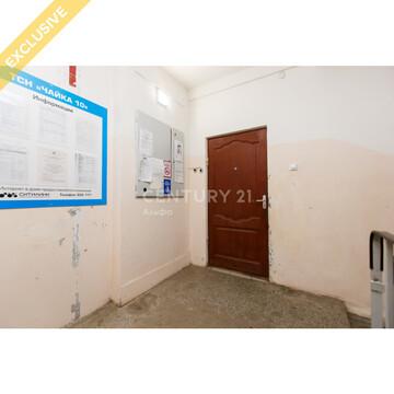 Продажа 3-к квартиры на 1/5 этаже на ул. Лизы Чайкиной, д. 10 - Фото 5
