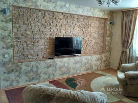 Продажа квартиры, Йошкар-Ола, Ул. Петрова - Фото 2