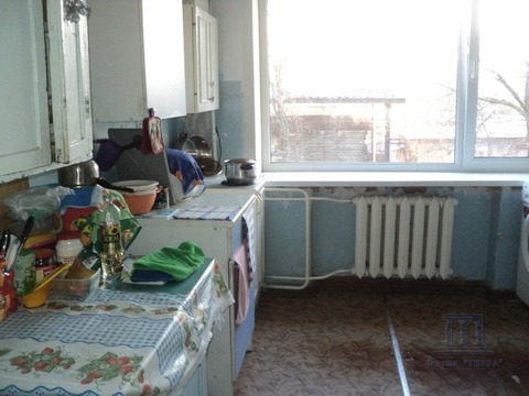 Аэропорт Шолохова , паспортный стол комната 10 метров, 3 соседа - Фото 4