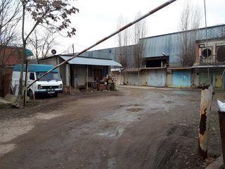 Продажа гаража, Краснодар, Ул. Новороссийская - Фото 1