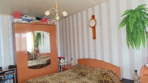 3-х комнатная квартира в Александрове по ул. Юбилейная - Фото 3