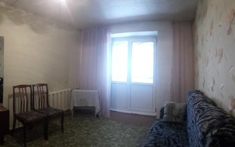 Комната в секции ул. Кулагина, 25 - Фото 3