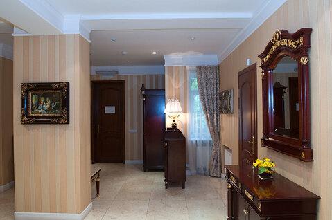 В аренду посуточно коттедж 360 м2 на участке 9 сот - Фото 3