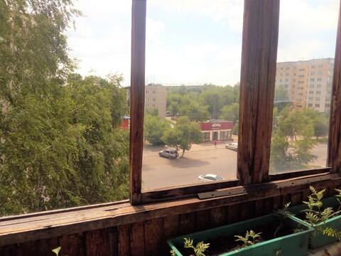 2-к квартира, ул. Юрина, 202в - Фото 4