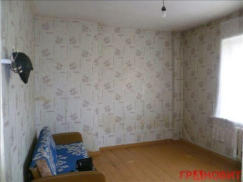 Продажа комнаты, Новосибирск, Маяковского пер. - Фото 1