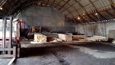 Аренда склада, Тверь, Ул. Светлая - Фото 2