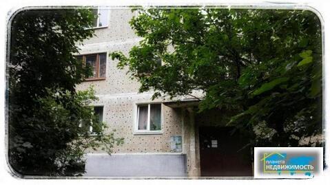Продам 2-к квартиру, Новопетровское, Северная улица 11 - Фото 1