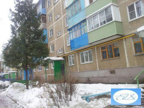 3 комнатная квартира, брежневка, д-п, ул. тимуровцев д.5к1 - Фото 2