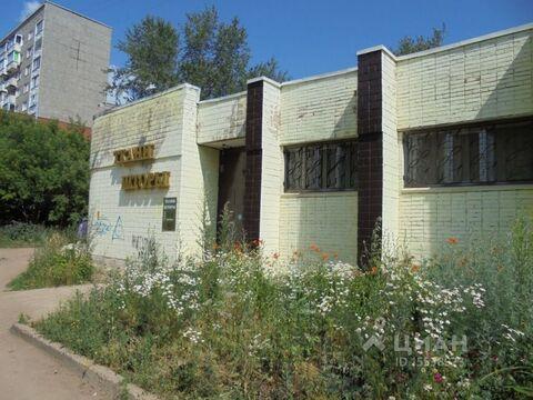 Продажа псн, Воткинск, Ул. Зверева - Фото 2
