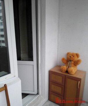Аренда квартиры, Хабаровск, Трубный пер. - Фото 4