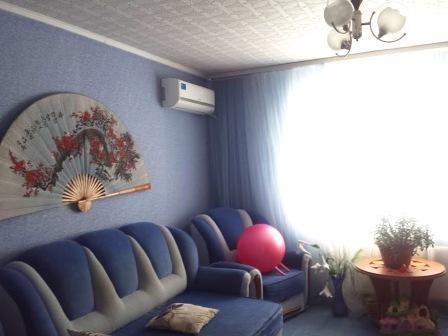 2-комнатная в Центре, заходи и живи. - Фото 1