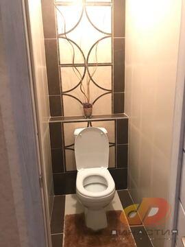 Двухкомнатная квартира в Перспективном - Фото 4