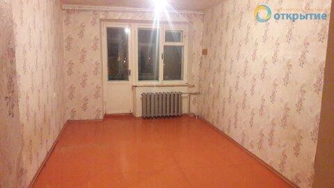Продажа квартиры, Вологда, Ул. Ленина - Фото 1