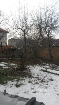 Продажа участка, Нальчик, Ул. Чернышевского - Фото 1