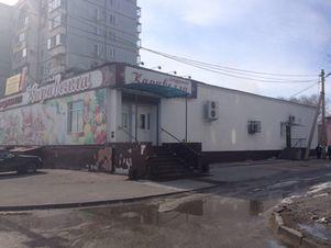 Продажа псн, Благовещенск, Ул. Калинина - Фото 1