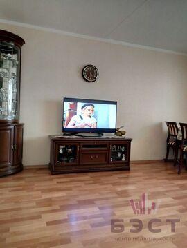 Квартира, ул. Менделеева, д.18 - Фото 3