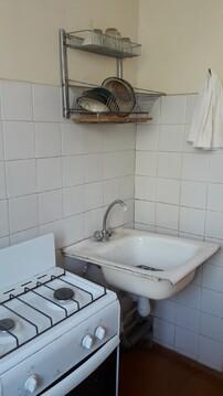 Продам 1 комнатную на ул. 3-я Петрозаводская - Фото 3