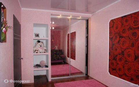 Квартира 3-комнатная Саратов, Центр, ул Соколовая - Фото 5