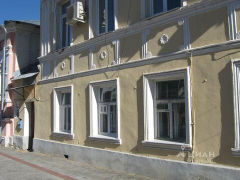 Продажа квартиры, Елец, Ул. Советская - Фото 2