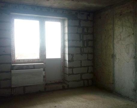 Квартира ЖК Успенский - Фото 5