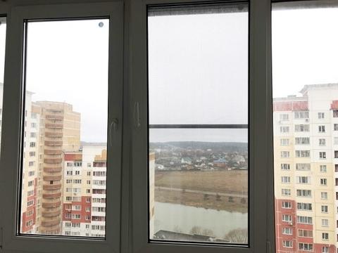 Продается Квартира, пос.Внииссок - Фото 4