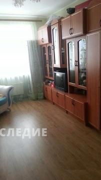 Продается 2-к квартира Речная - Фото 2