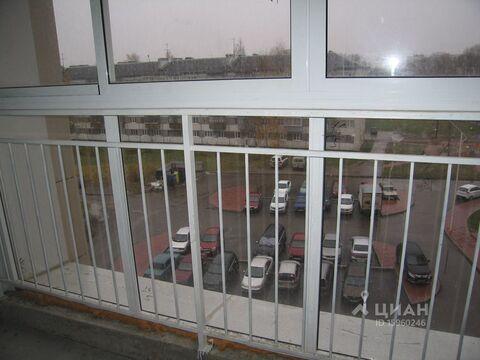 Продажа квартиры, Сыктывкар, Ул. Мира - Фото 1