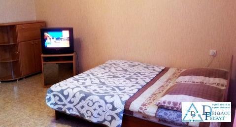 Объявление №50341962: Сдаю комнату в 3 комнатной квартире. Москва, ул. Рождественская, 21 к6,