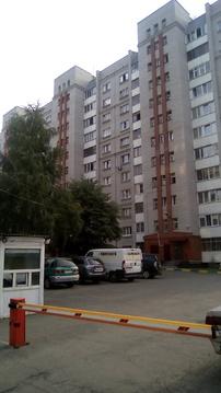 К/пр в Новостройках - Фото 1