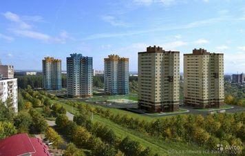 Продажа псн, Ижевск, Ул. Цветочная - Фото 1