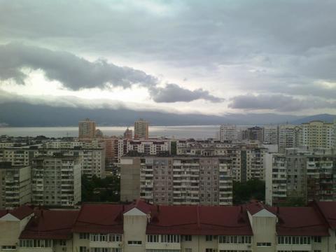 Купить квартиру 146 кв.м. в двух уровн. в г. Новороссийск - Фото 3