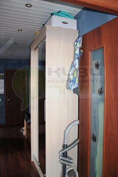 Продажа квартиры, Вологда, Ул. Петрозаводская - Фото 5