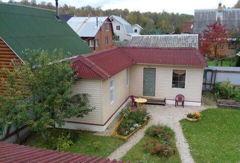 Продается дом. , Богоявление с, - Фото 2