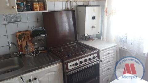 Квартира, ул. ясхт, д.1 - Фото 5