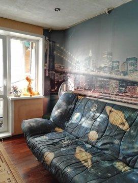 Продажа 2-комнатной квартиры, 43.5 м2, г Киров, Свободы, д. 38а, к. . - Фото 5