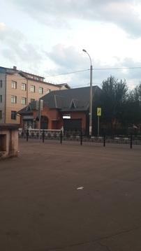 Псн 124 кв.м. г. Домодедово, Зеленая, 72с2 - Фото 3