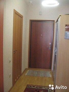 Отличная квартира в мкрн Новый - Фото 3