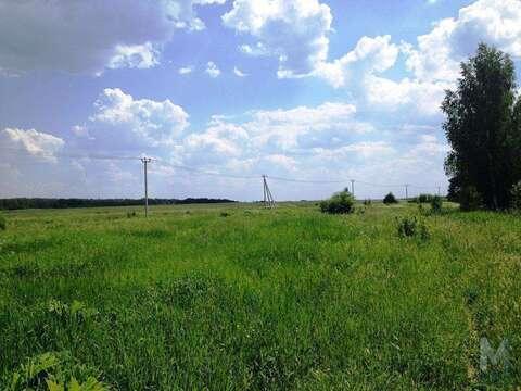 Участок 30 соток на землях населенных пунктов - Фото 4