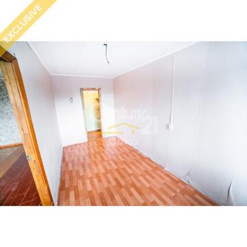 Продается 2к квартира в центре города на улице Гончарова - Фото 5