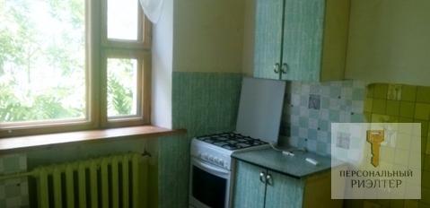 Отличная 2-к квартира по М. Горького, сталинка - Фото 4