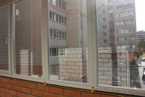 1-ком. кв. район Гермес - Фото 1