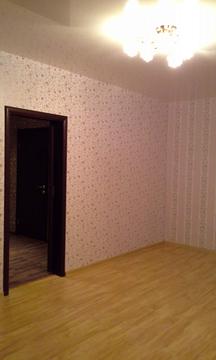 Продается 2-х комн. квартира 56 м2 серии 93 М. - Фото 2