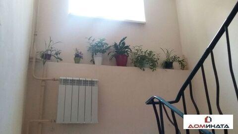 Продажа квартиры, м. Сенная площадь, Фонтанки реки наб. - Фото 4