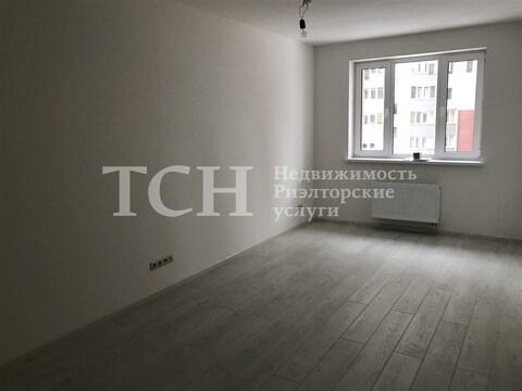 2-комн. квартира, Ивантеевка, ул Хлебозаводская, 30к3 - Фото 1